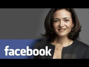 Facebook_Strengths_Approach