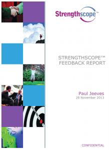 Sample-Report_Strengthscope360Profile_DerekAppau