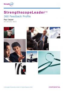 Sample-Report_StrengthscopeLeader_DerekAppau