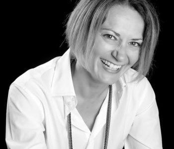 Roxanne Hobbs_DerekAppau_Podcast